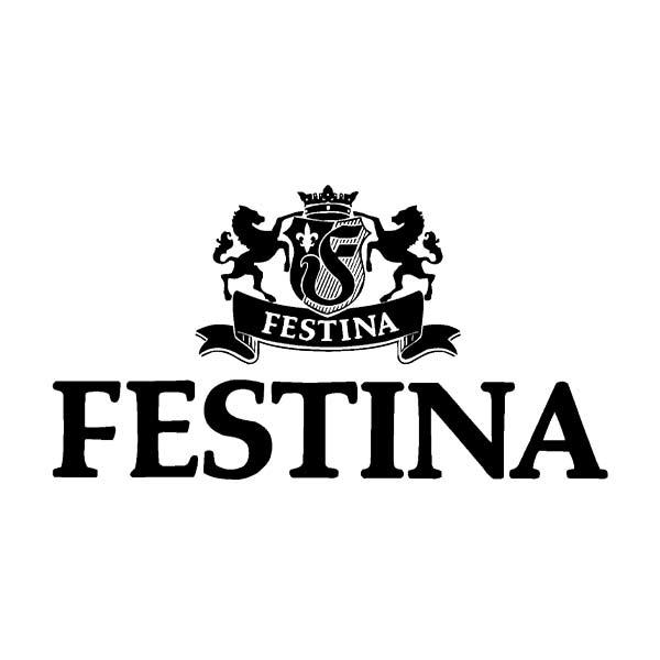 markenlogos_festina