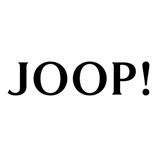 markenlogos_joop