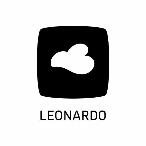 markenlogos_leonardo